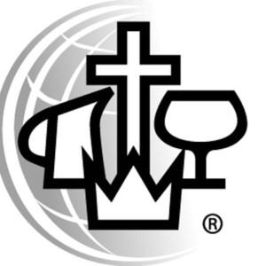 C&MA Columbia 선교
